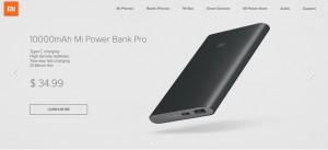 Xiaomi cắt giảm được nhiều nguồn chi phí khi tự mình phân phối sản phẩm qua website