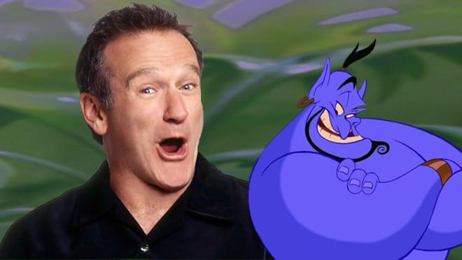 Aladdin-robin-williams