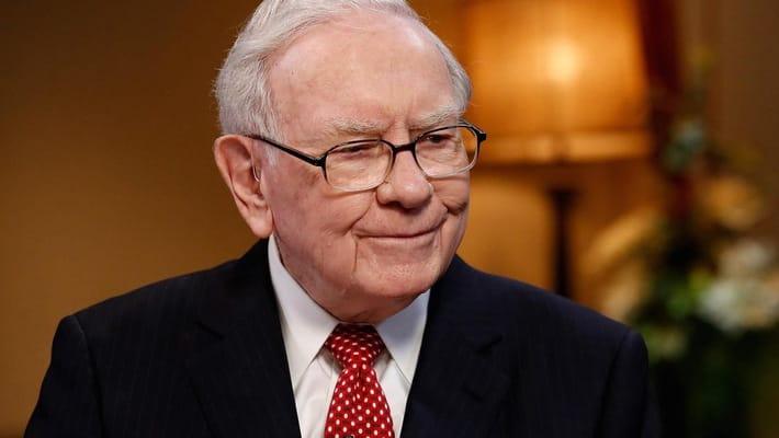 Các bậc thầy về đầu tư giá trị khuyên gì về việc nắm giữ cổ phiếu khi thị trường biến động mạnh