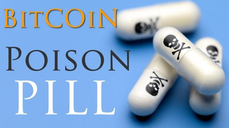 "Warren Buffett: ""Bitcoin còn ""độc"" hơn thuốc diệt chuột"""