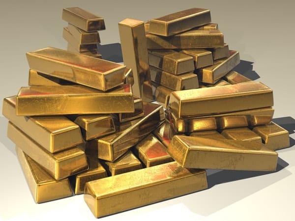 Nếu như bạn đang cho rằng sự giàu sang là thứ nằm ngoài tầm với của mình, có thể bạn sẽ chẳng bao giờ kiếm được hàng triệu đô la.