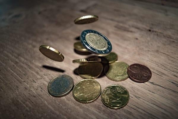 Đầu tư là một trong những cách dễ nhất, hiệu quả nhất để tích lũy tài sản.