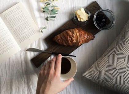 Cách uống cà phê an toàn cho sức khỏe