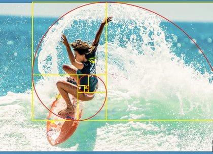 fibonacci trong giao dịch sóng elliott