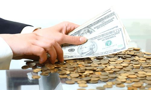 10 cách tiêu tiền thông minh
