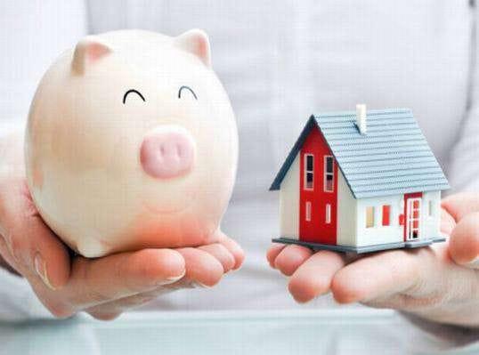 Tiêu tiền đúng cách không phải chỉ biết cách tiết kiệm mà còn sử dụng nó với những mục tiêu lớn hơn