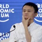 Quan điểm tuyển dụng nhân tài của Jack Ma