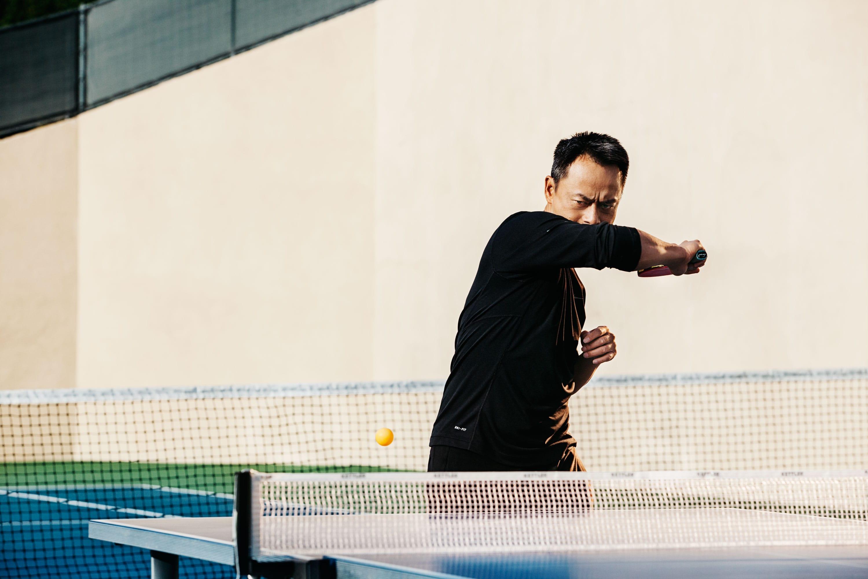 Mac Nguyen