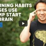 10 thói quen đơn giản vào buổi sáng