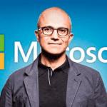 CEO Microsoft cho rằng người thành công cần khả năng đồng cảm