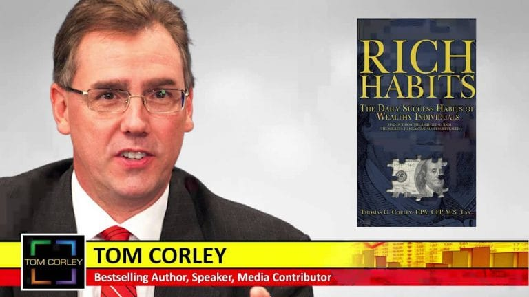 Thomas C. Corley