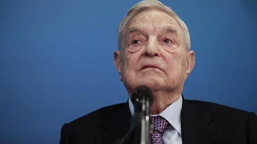 Im lặng trong đầu tư chính là bí quyết kinh doanh của vị tỉ phú người gốc Do Thái