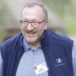 Seth Klarman là một nhà đầu tư giá trị nổi tiếng, được giới đầu tư của Mỹ đánh giá là có kiến thức và khả năng ngang bằng với Warren Buffett.