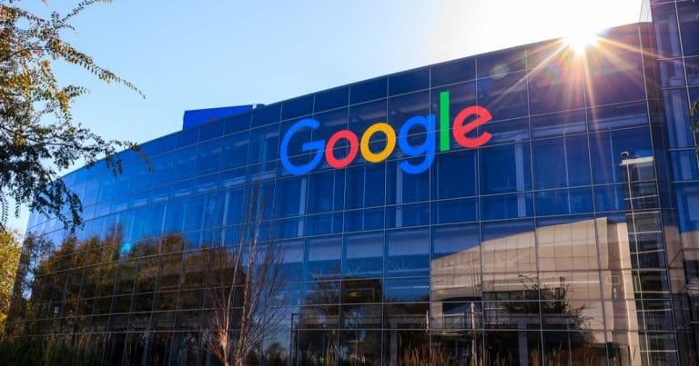 Google nhận thấy kỹ năng chuyên môn STEM không phải yếu tố quan trọng nhất để thành công