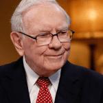 Có thể bạn không thích Warren Buffett, nhưng sự thành công của ông sẽ khiến bất kỳ ai cũng phải ngưỡng mộ.