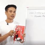 Những bài học về tiền bạc và đầu tư hay nhất từ