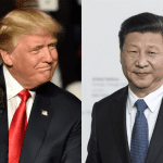 Trung Quốc khó có thể phản đòn trước thế áp đảo của chính quyền Donald Trump