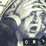 cuộc khủng hoảng kinh tế thế giới 2008
