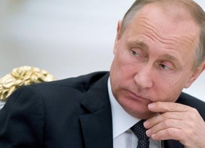 Những câu nói bất hủ của Tổng thống Nga Vladimir Putin