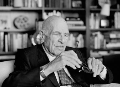 Walter J. Schloss