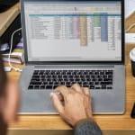 Biến bảng tính Excel trở thành công cụ giao dịch của bạn