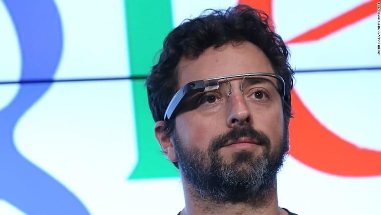 Google Glass tạo sự khác biệt trong chiến lược sản phẩm của Google