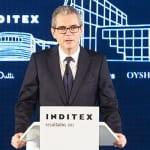 Pablo Isla – CEO của tập đoàn bán lẻ thời trang hàng đầu thế giới Inditex