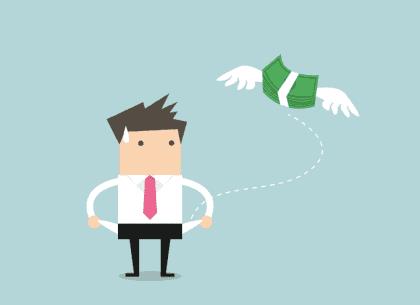 Vì sao phần lớn nhà đầu tư chứng khoán hiện tại chỉ mong