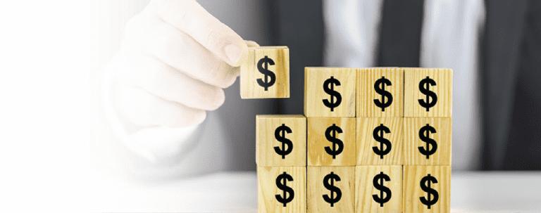Đầu tư mỗi ngày sẽ giúp bạn giàu có hơn