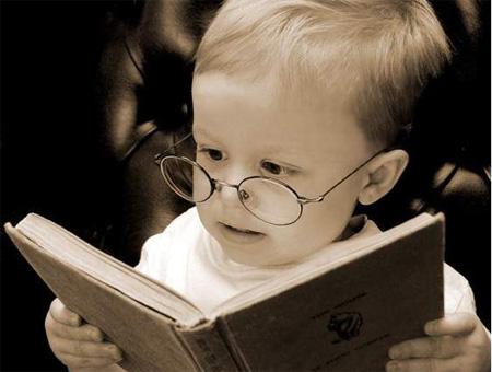 Hãy luôn học tập và nghiên cứu để phát triển nếu bạn không muốn bị bỏ lại sau