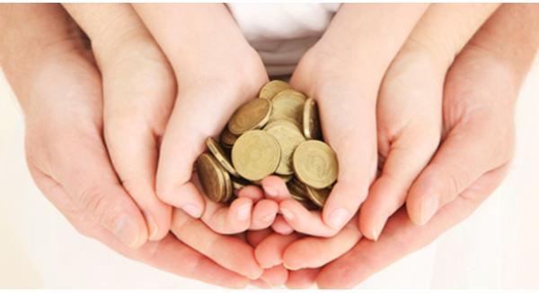 Đầu tư lúc còn trẻ để tự do tài chính nhanh hơn