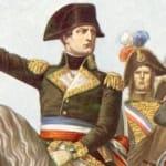 """""""Người đàn ông giống như những con số. Họ chỉ đạt được giá trị bằng vị trí của họ"""" (Napoleon)"""
