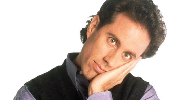 Jerry Seinfeld có thể dạy cho bạn những gì về marketing?