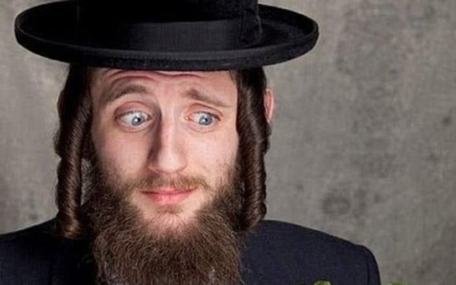 Bí quyết giúp người Do Thái luôn giàu có trên thế giới: Luôn có niềm tin vào quan điểm 1+1 >2