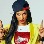 Lilly Singh làm giàu từ youtube