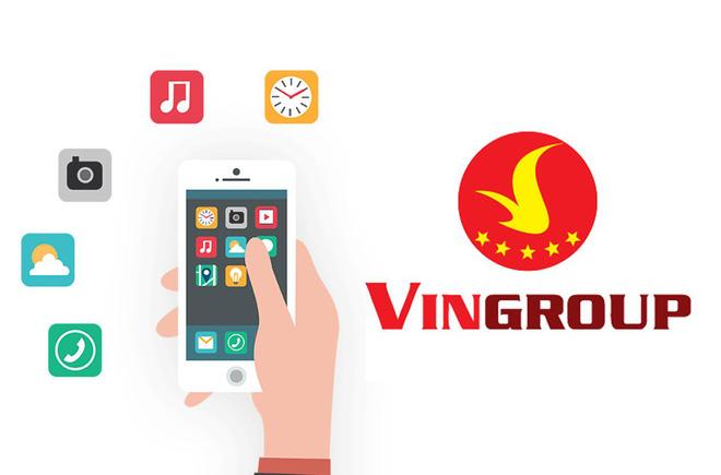 Sản phẩm được ra mắt chỉ chưa đầy 6 tháng sau khi Vingroup công bố thành lập Công ty VinSmart và gia nhập lĩnh vực sản xuất điện thoại di động.