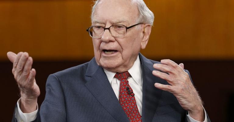 Một trong những điều có thể làm thiệt hại nhiều nhất cho sự thành công lâu dài của một nhà đầu tư là chú ý quá nhiều vào các khoản đầu tư của mình.