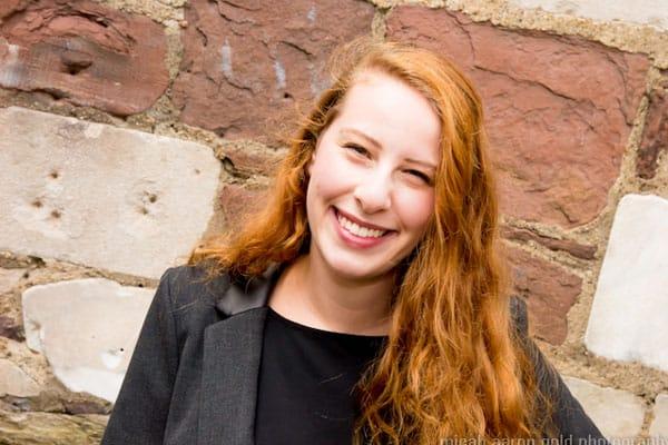 Amelia Friedman