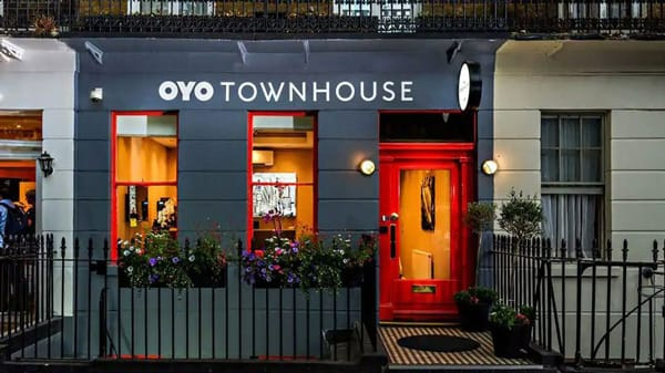 Nhằm chuyên nghiệp hóa chất lượng, Ritesh Agarwal đưa ra 200 tiêu chí bắt buộc trên toàn hệ thống khách sạn mang thương hiệu Oyo