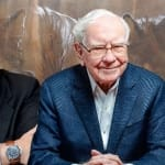 Guy Spier, Warren Buffett