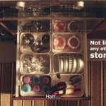 IKEA truyền thông tại thị trường mới bằng chuỗi quảng cáo sản phẩm đầy sáng tạo