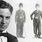 vật Vua hài Charlie Chaplin: Cuộc đời đằng sau ánh hào quang và những bài học sâu sắc để lại