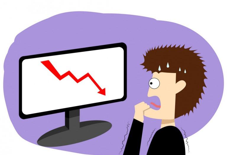 """10 sai lầm dễ mắc phải khi """"'chân ướt chân ráo"""" vào thị trường chứng khoán"""