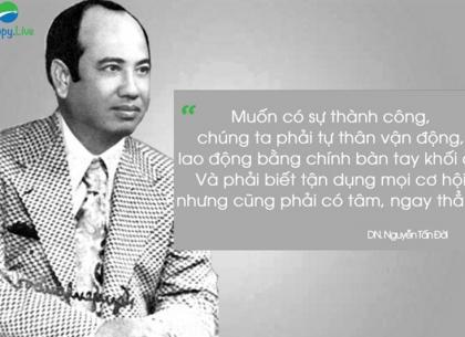 Nguyễn Tấn Đời