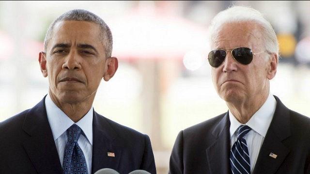 obama-joe-biden