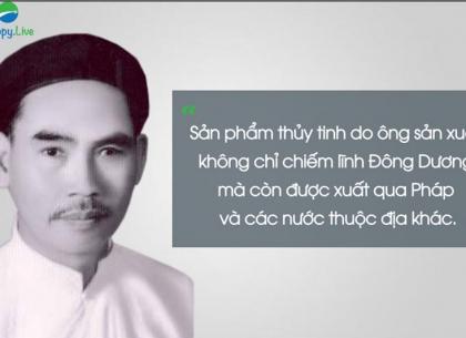 Trịnh Đình Kính