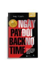 Sách Payback Time Ngày đòi nợ