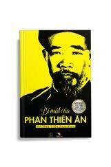 Sách Bí mật của Phan Thiên Ân