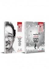 Combo sách Alan Phan