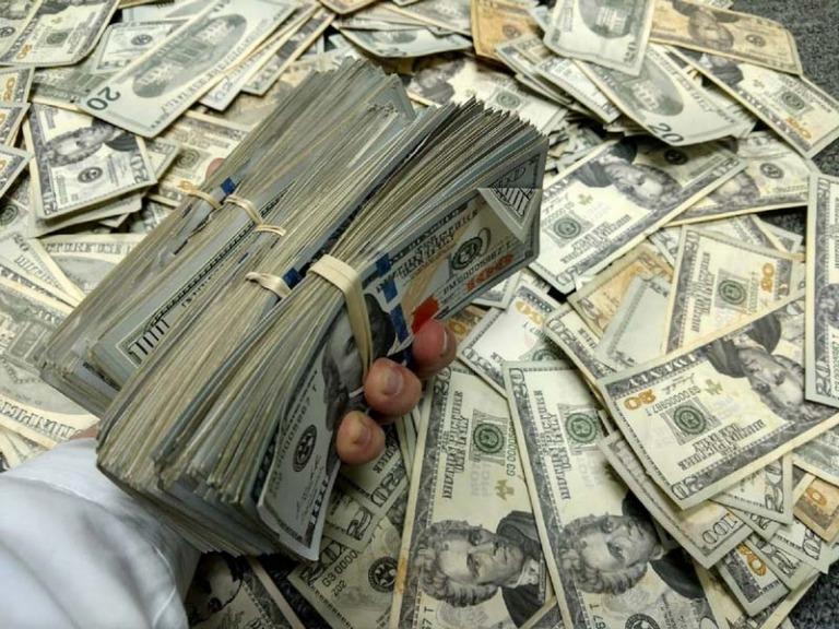 6 bí mật kiếm tiền của người giàu